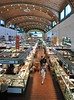 West Side Market • Cleveland, Ohio by SteveMather