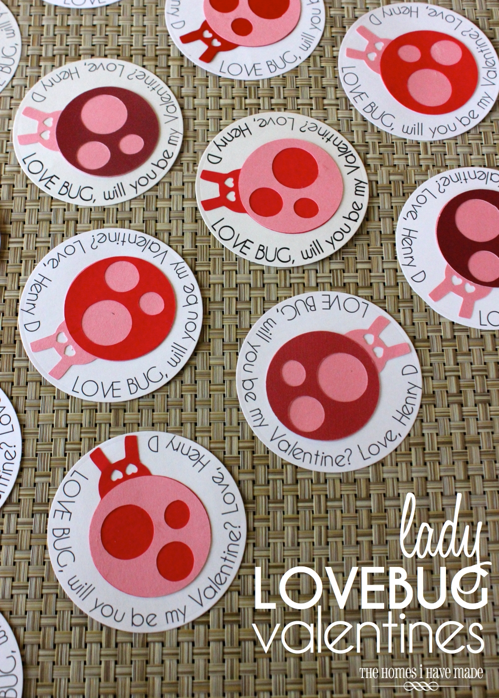 Lady Lovebugs-011