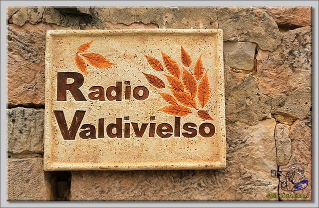 3 Radio Valdivielso