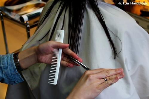 SOLEIL hair(48)