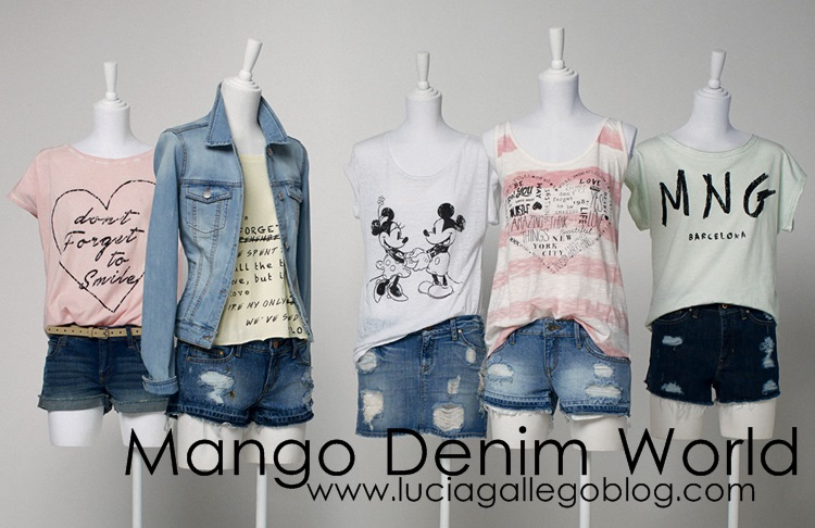 mango-lookbook-febrero-08