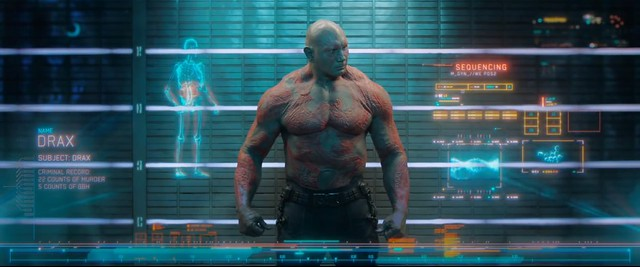 Drax-Destroyer-4-Guardians-of-the-Galaxy