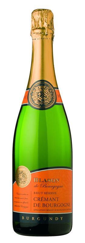 trader joe's champagne