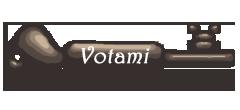 votami