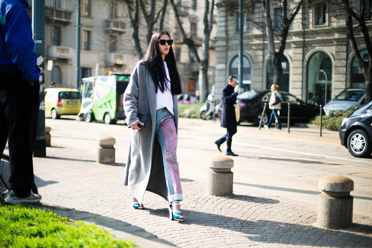 street_style_milan_fashion_week_febrero_2014_ii_702667383_1200x