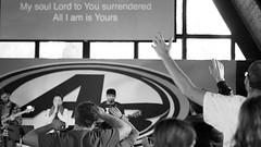 2014 Hartland Gathering-204