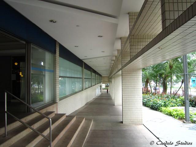 HDB HQ 01