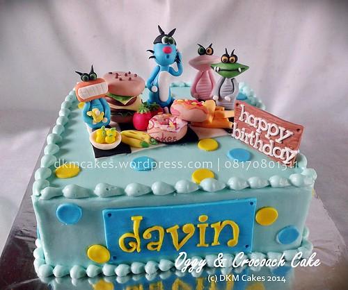 cake oggy,  DKM CAKES, dkmcakes, toko kue online jember bondowoso lumajang, toko kue jember, pesan kue jember, jual kue jember, kue ulang tahun   jember, pesan kue ulang tahun jember, pesan cake jember, pesan cupcake jember, cake hantaran, cake bertema, cake reguler jember,   kursus kue jember, kursus cupcake jember, pesan kue ulang tahun anak jember, pesan kue pernikahan jember, custom design cake jember,   wedding cake jember, kue kering jember bondowoso lumajang malang surabaya, DKM Cakes no telp 08170801311 / 27eca716