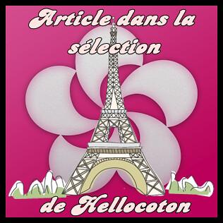 hellocoton7