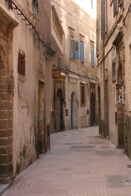 288 - Essaouira