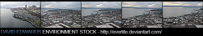 stock_seattle_001
