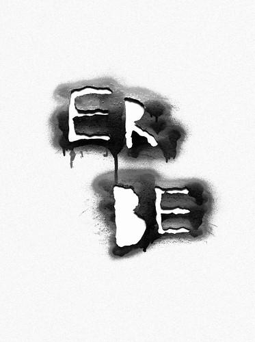 2013_ERBE_STENCIL_DRESDEN_MAHIEUTREMBLIN_VLADIMIRTURNER_IMG_9213