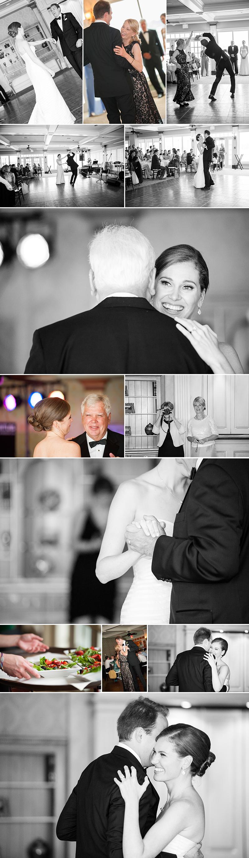 Blog Collage-1395770585417