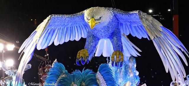 Portela_Carnaval 2014_Rio de Janeiro