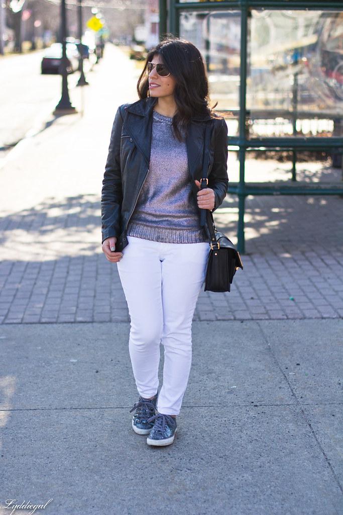 silver sweater, white denim, sequin converse-2.jpg