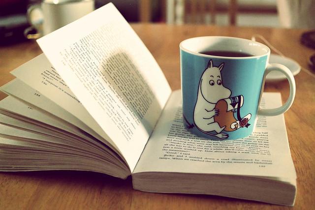lukemista