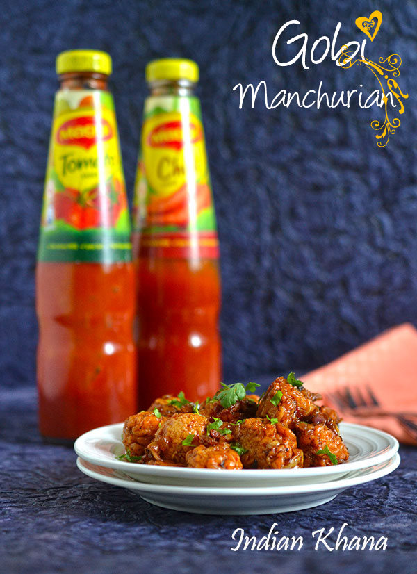 Gobi-cauliflower-manchurian-recipe