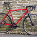 18 Bikes Monsal by 18bikes