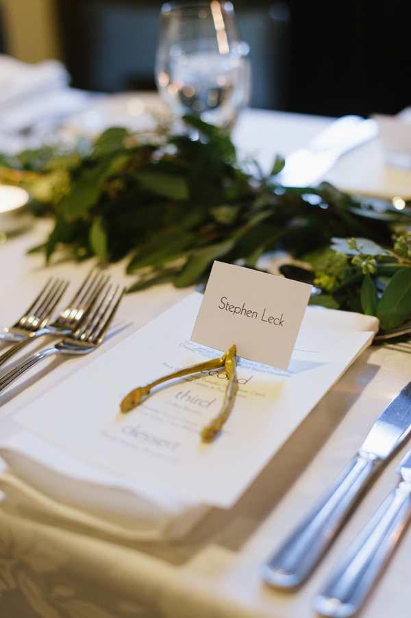 Celine Kim Photography intimate winter wedding MJ Toronto Hart House-52