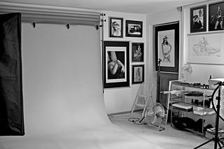 Franz_Fotografer_Studio_0101