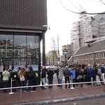Anne-Frank-Haus