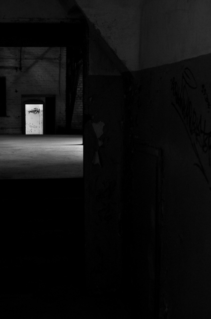 Beelitz_Heilstätten_2014_57