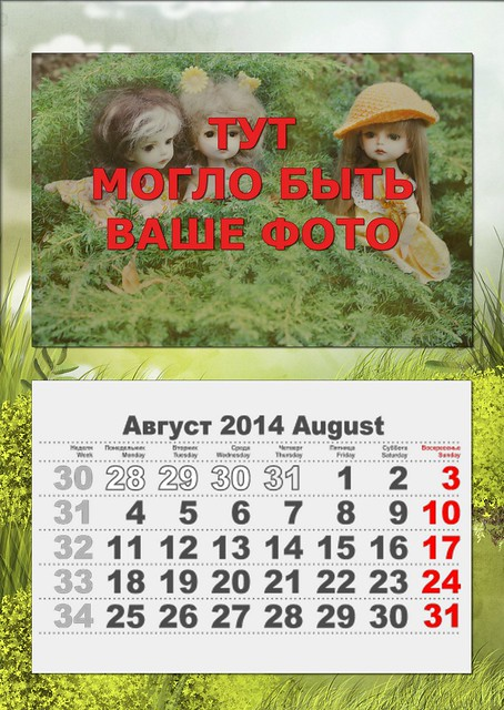 calendar-08-tt