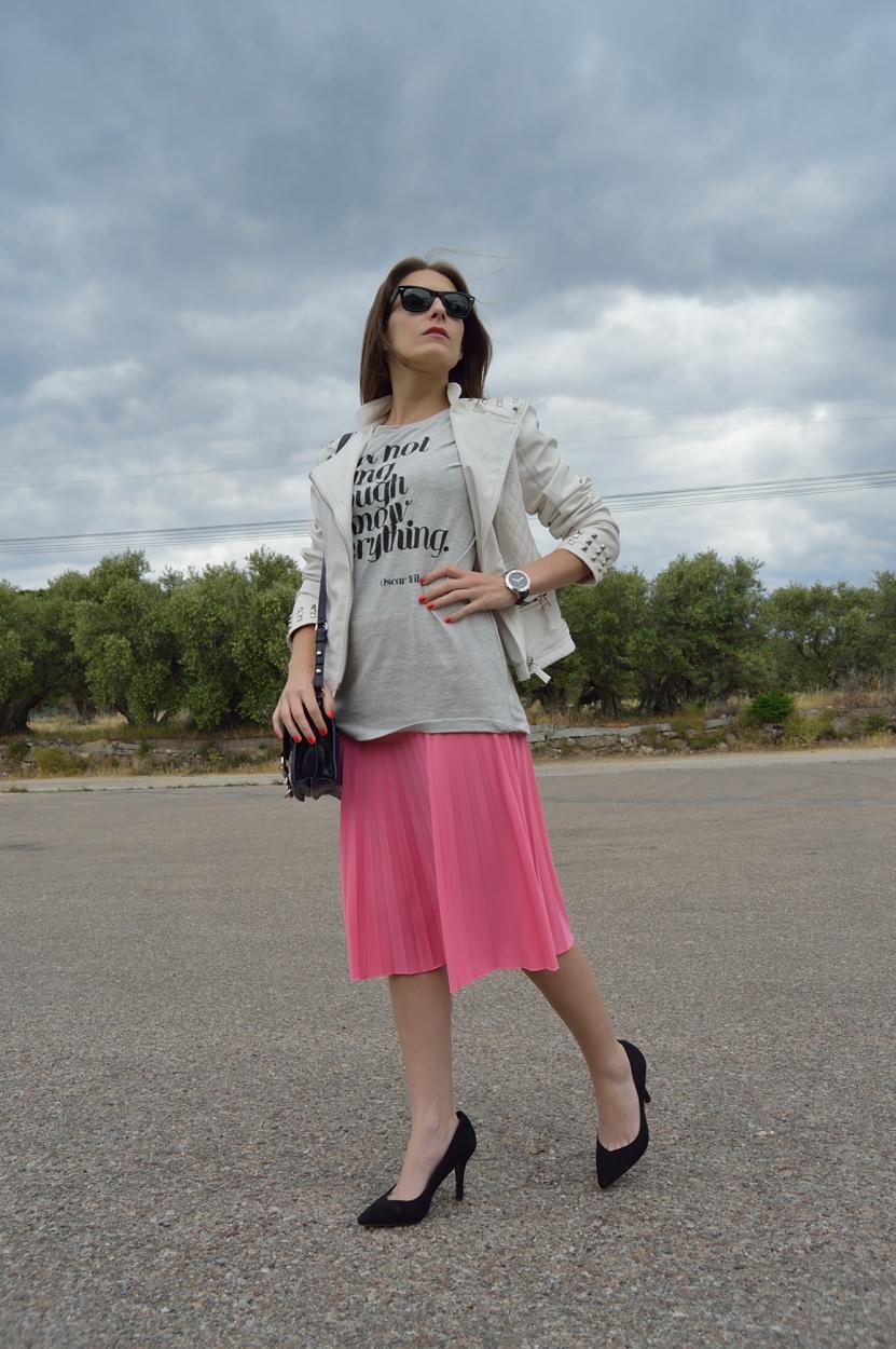 lara-vazquez-madlula-blog-style-fashion-look-lady-pink-look