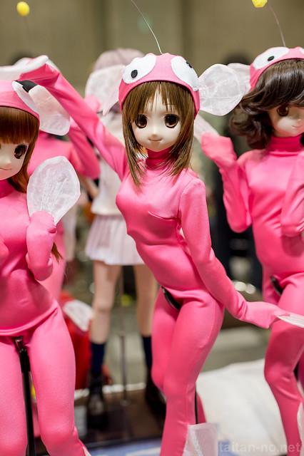 DollsParty33-お茶会-DSC_2473