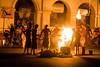 esala perahera - the kandy tooth relic festival
