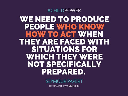 Slide_ChildPower
