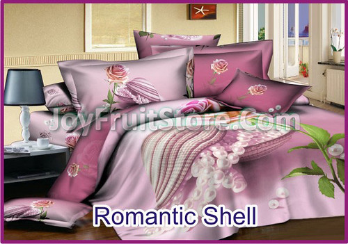 romantic_shell JF