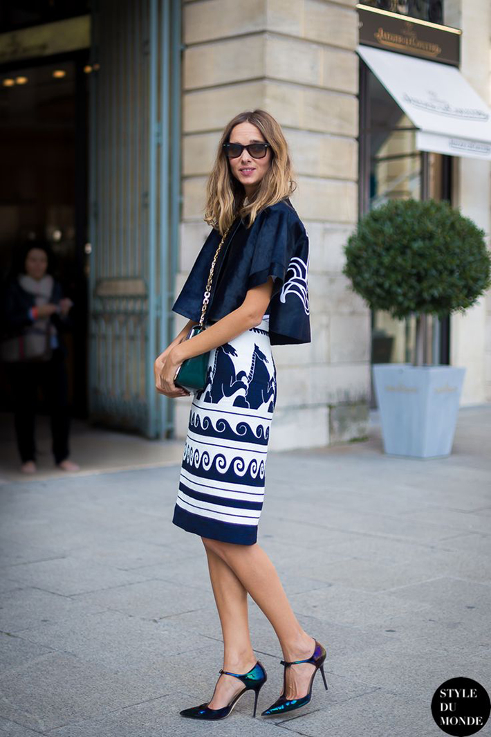 Candela Novembre Style Streetstyle Inspiration04