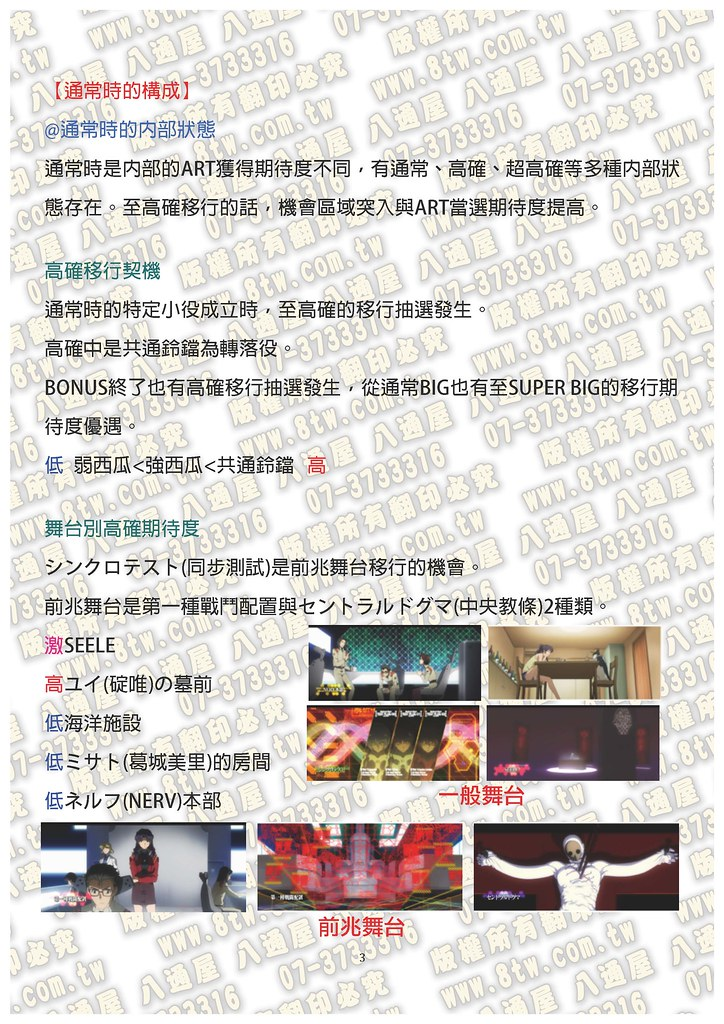 S0272福音戰士・希望之槍 中文版攻略_Page_04