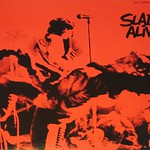 "Slade - Alive! Germany 12"" Double LP"