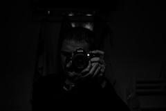 Bathroom selfie ^-^