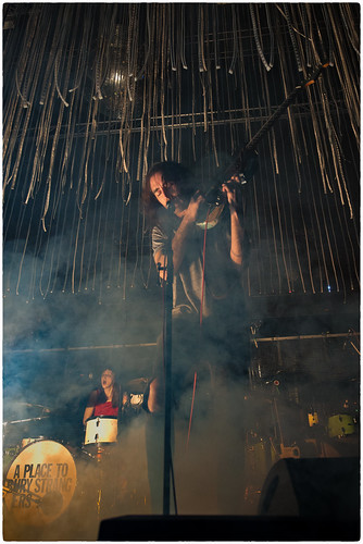 Flaming_Lips-14-Edit.jpg