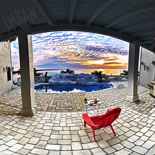 apollobeach architecture blessed chair clouds desire dusk floria food home imran imrananwar iphone lifestyle love luxury panorama passion photoshop realestate simplicity sunset swimmingpool tampabay water