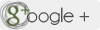 google plus icon 2 pink