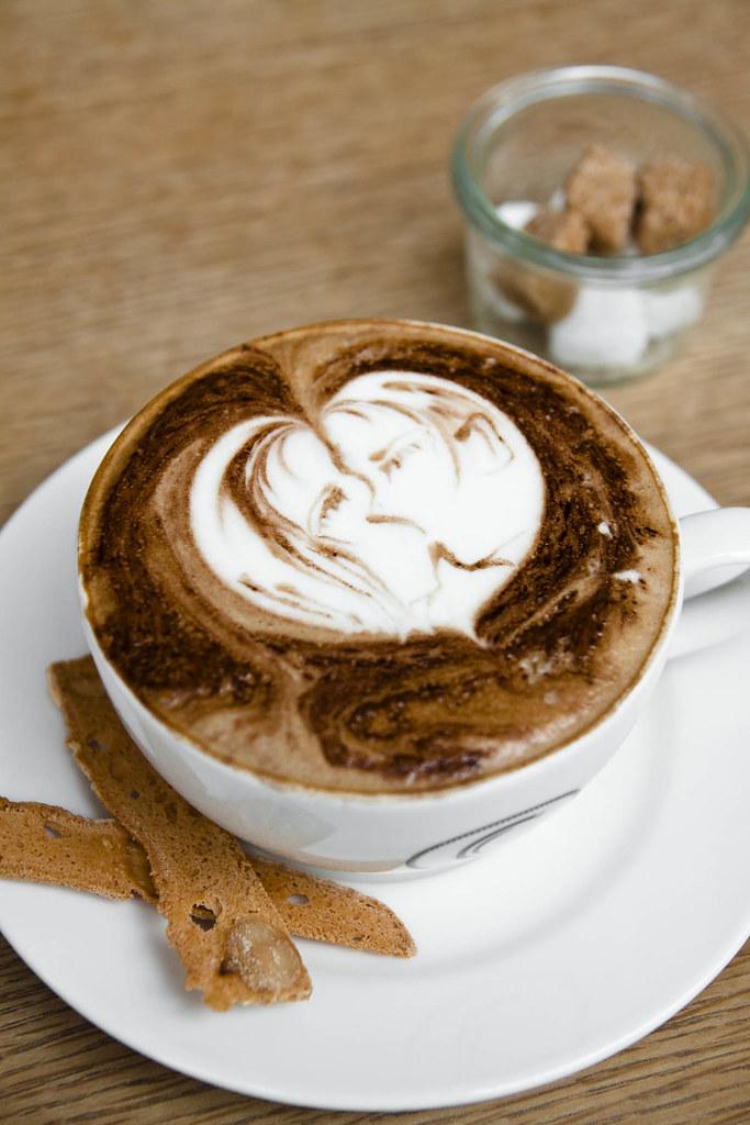acme-bar-coffee-troika-kl