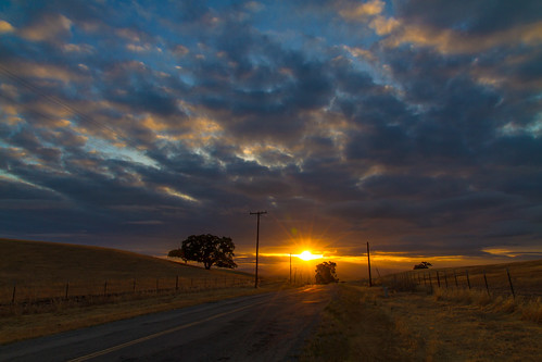 sunset night clouds cloudy sanbenitocounty canon7d santaanavalleyroad