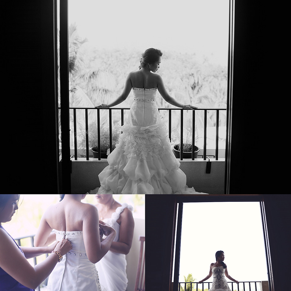 Cebu Destination Wedding Photographer, wedding photographer cebu