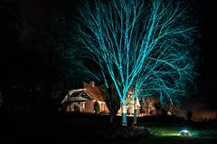 2012 12 14 Lichtroute Noordoostpolder