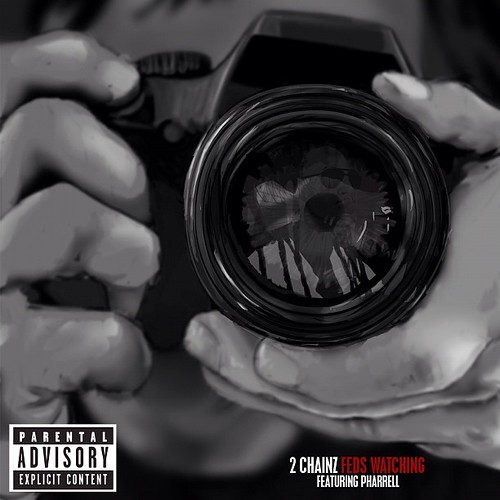 2-chainz-feds-watching-cover