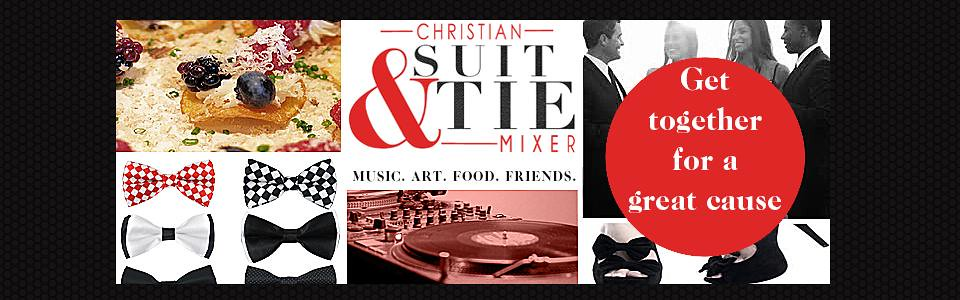 eventbrite christian suit and tie mixer orlando