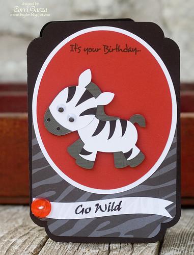 birthday_go_wild_bug_lover