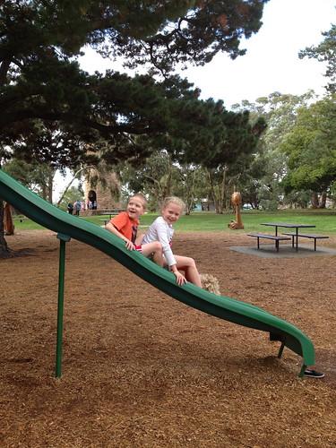 Beckett Park Balwyn IMG_0671