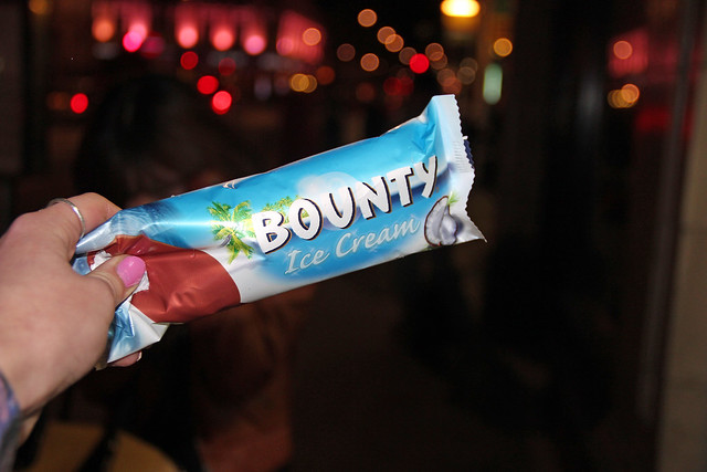 IMG_1895bounce that bounty