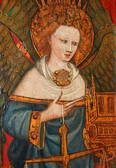 Thrones (15th Century)