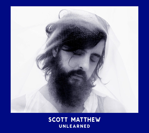 Scott Matthew Unlearned